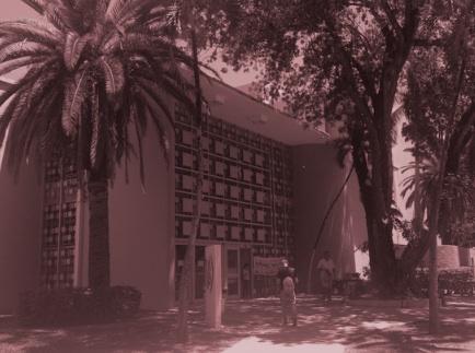 fachada_biblazaro