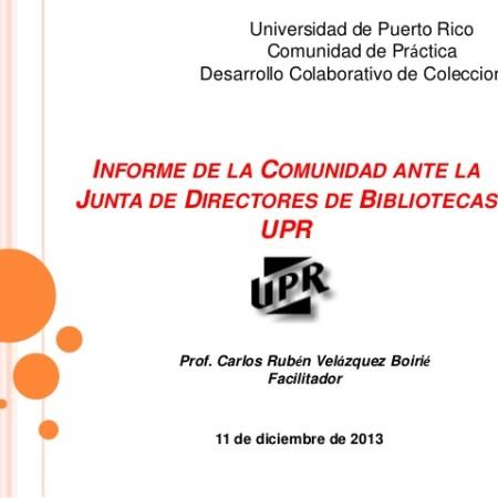 informe-juntadir2013-1-638