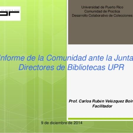 informe-de-la-comunidad-ante-la-junta-de-directores-de-bibliotecas-upr-1-638