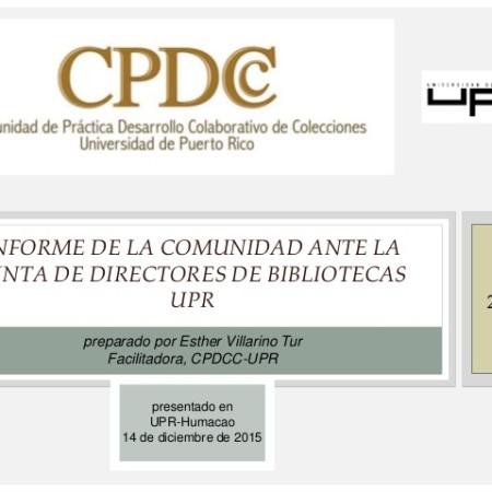 cpdcc-informe-de-la-comunidad-ante-la-junta-de-dierectores-de-bibliotecas-upr-1-638