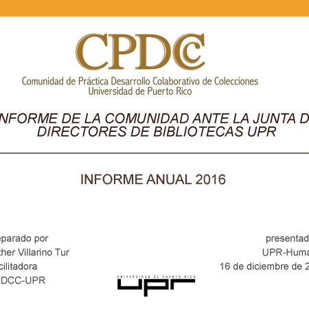 Informe anual 2016_Page_01